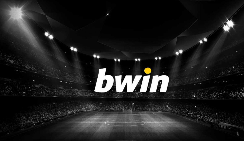 باقة مكافآت موقع Bwin