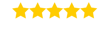 bookmakers-mar-rating.com