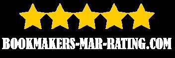 bookmakers-mar-rating.com
